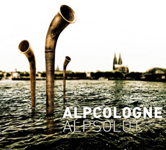 alpcologne_cd_alpsolut