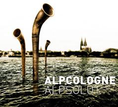 alpcologne_cd_alpsolut